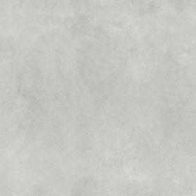 UNIWERSANA EARLY PASTELS GREY 59,3X59,3 G1 (1.76) OP647-011-1