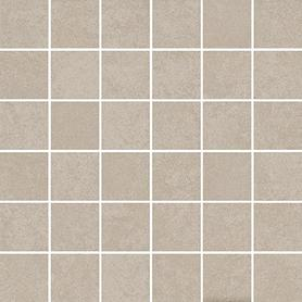 MOZAIKA ARES BEIGE MOSAIC 29,7X29,7  MD587-008