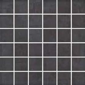 MOZAIKA FARGO BLACK 1 29,7X29,7 G1 OD360-001