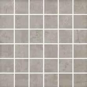 MOZAIKA FARGO GREY 1 29,7X29,7 G1 OD360-003