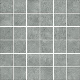 MOZAIKA PIETRA GREY  29,7X29,7 G1 OD443-007