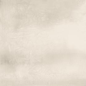 PODŁOGA BETON WHITE 59,3X59,3  G1 (1.76) NT024-007-1(1,76)