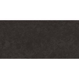 PODŁOGA EQUINOX BLACK GRES SZKLIWIONY 29X59,3 G1 (1.2) OP638-013-1
