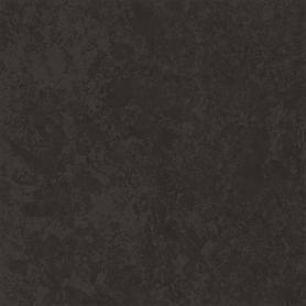 PODŁOGA EQUINOX BLACK GRES SZKLIWIONY 59,3X59,3 G1 (1.76) OP638-003-1