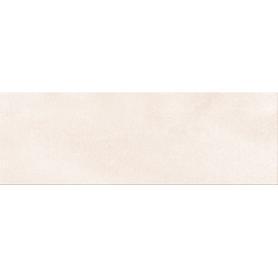 ŚCIANA CLOUD BEIGE GLOSSY PŁYTKA ŚCIENNA 25X75 G1 (1.12) OP680-004-1