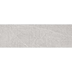 GREY BLANKET PAPER STRUCTURE MICRO 29X89 G1(1,29)