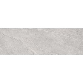 GREY BLANKET STONE STRUCTURE MICRO 29X89 G1(1,29)