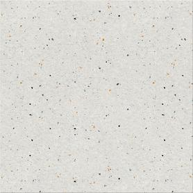 ŚCIANA MAGIC STONE GREY 59,3X59,3  G1 OP448-006-1