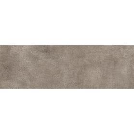 NERINA SLASH TAUPE MICRO 29X89 G1(1,29)