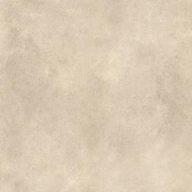 UNIWERSANA EARLY PASTELS BEIGE 59,3X59,3 G1 (1.76) OP647-009-1