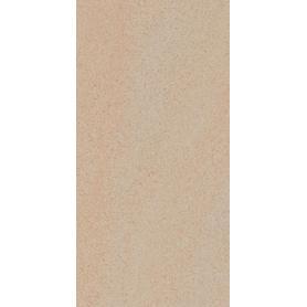 ARKESIA BEIGE GRES REKT. MAT. 29,8X59,8 G1 (1.07)