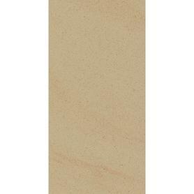 GRES ARKESIA BEIGE POLER 298X598 (1,43)