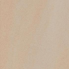 ARKESIA BEIGE GRES REKT. MAT. 59,8X59,8 G1 (1.074)