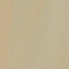 GRES ARKESIA BEIGE REKTYFIKOWANA 598X598 (1,79)