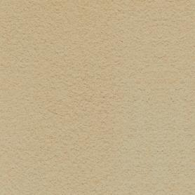 GRES ARKESIA BEIGE REKTYFIKOWANA STRUKTURA 598X598 (1,79)