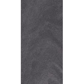 ARKESIA GRAFIT GRES REKT. POLER 29,8X59,8 G1 (1.070)