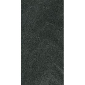 GRES ARKESIA GRAFIT POLER 298X598 (1,43)
