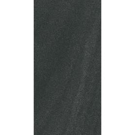 GRES ARKESIA GRAFIT REKTYFIKOWANA 298X598 (1,43)