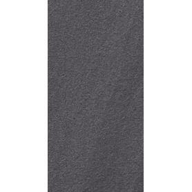ARKESIA GRAFIT GRES STRUKTURA REKT. MAT. 29,8X59,8 G1 (1.070)