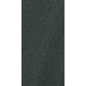 GRES ARKESIA GRAFIT REKTYFIKOWANA STRUKTURA 298X598 (1,43)