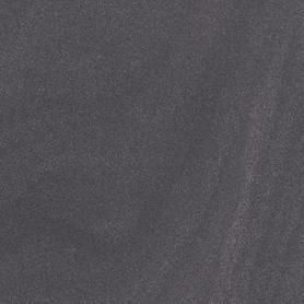 ARKESIA GRAFIT GRES REKT. MAT. 59,8X59,8 G1 (1.074)
