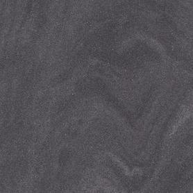 ARKESIA GRAFIT GRES REKT. POLER 59,8X59,8 G1 (1.074)