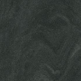 GRES ARKESIA GRAFIT POLER 598X598 (1,79)