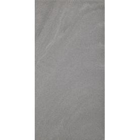 GRES ARKESIA GRIGIO REKT. POLER 29,8X59,8 (1,43)