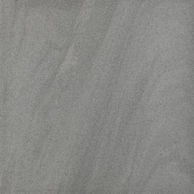 GRES ARKESIA GRIGIO REKT. MAT. 59,8X59,8 (1,79)