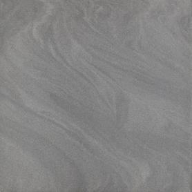 ARKESIA GRIGIO GRES REKT. POLER 59,8X59,8 G1 (1.074)