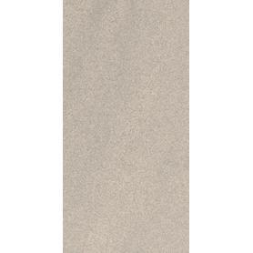 ARKESIA GRYS GRES REKT. MAT. 29,8X59,8 G1 (1.070)