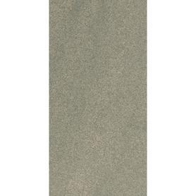 GRES ARKESIA GRYS REKTYFIKOWANA 298X598 (1,43)