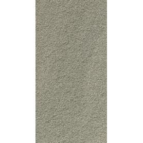 GRES ARKESIA GRYS REKTYFIKOWANA STRUKTURA 298X598 (1,43)