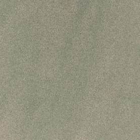 GRES ARKESIA GRYS REKTYFIKOWANA 598X598 (1,79)