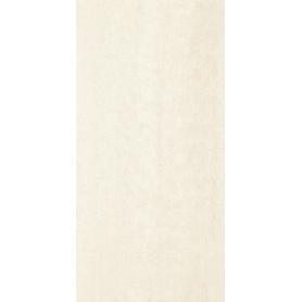 GRES DOBLO BIANCO REKT. MAT. 29,8X59,8 (1,43)