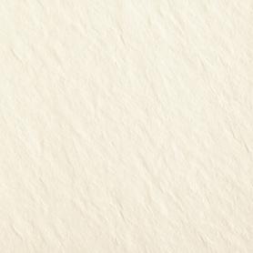 GRES DOBLO BIANCO REKT. STRUKTURA 59,8X59,8 (1,79)