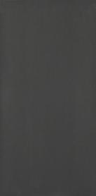 GRES DOBLO GRAFIT REKT. MAT. 29,8X59,8 (1,43)