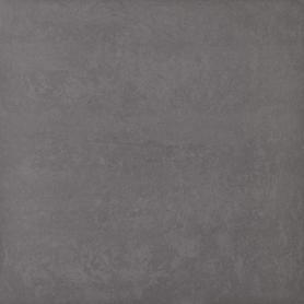 GRES DOBLO GRAFIT REKT. POLER 59,8X59,8 (1,79)