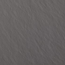 DOBLO GRAFIT GRES REKT. STRUKTURA 59,8X59,8 G1 (1.79)