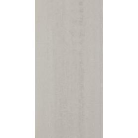 GRES DOBLO GRYS REKT. MAT. 29,8X59,8 (1,43)