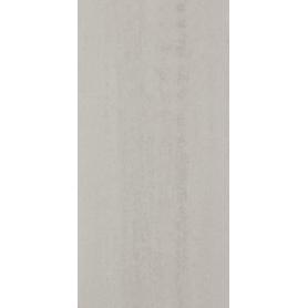 DOBLO GRYS GRES REKT. MAT. 29,8X59,8 G1 (1.070)