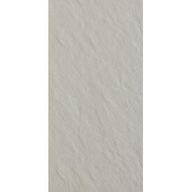 GRES DOBLO GRYS REKT. STRUKTURA 29,8X59,8 (1,43)