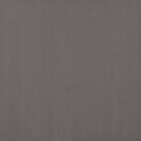 GRES DOBLO GRYS REKT. MAT. 59,8X59,8 (1,79)