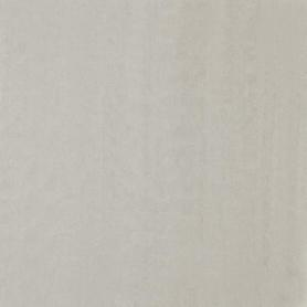 DOBLO GRYS GRES REKT. MAT. 59,8X59,8 G1 (1.79)