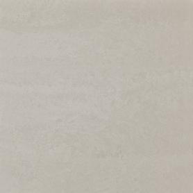 GRES DOBLO GRYS REKT. POLER 59,8X59,8 (1,79)