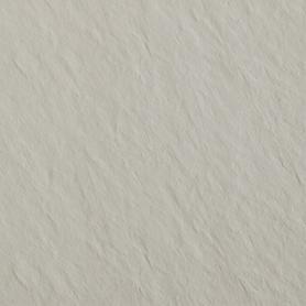 GRES DOBLO GRYS REKT. STRUKTURA 59,8X59,8 (1,79)