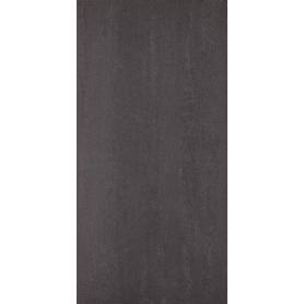 DOBLO NERO GRES REKT. MAT. 29,8X59,8 G1 (1.07)