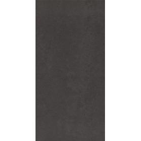 GRES DOBLO NERO REKT. POLER 29,8X59,8 (1,43)