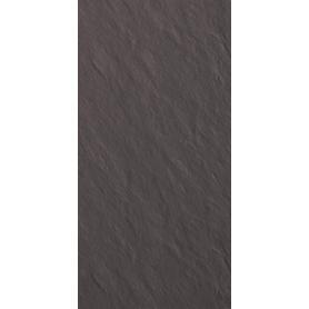 DOBLO NERO GRES REKT. STRUKTURA 29,8X59,8 G1 (1.070)