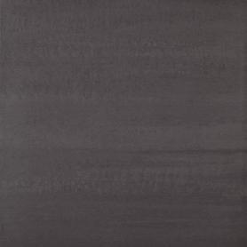 GRES DOBLO NERO REKT. MAT. 59,8X59,8 (1,79)
